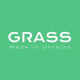 GRASS Ukraine