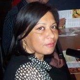 Charlene Hassan