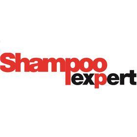Shampoo Expert