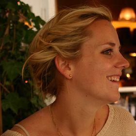 Anna Olofsdotter