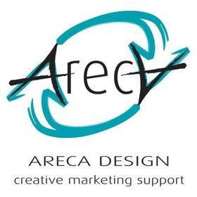 Areca Design