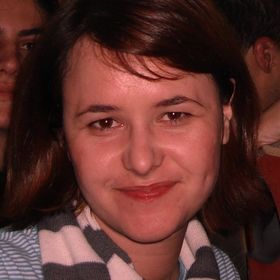 Catalina Banica