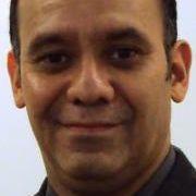 Luis Enrique Blanco
