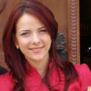 Delia Vecon