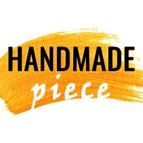 HandmadePiece Art