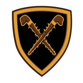 The Blackthorn Club