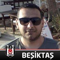 Mustafa Al