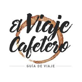 El Viaje Cafetero