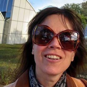 Saskia Dellevoet Hocus-Pocus-Focus