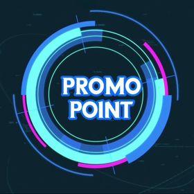 Promo Point