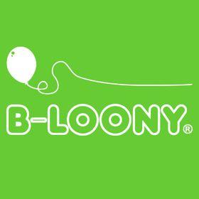 B-Loony Ltd