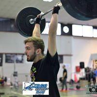 Giannis Karapanos