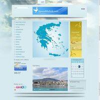 Spreadthelink.com Travel guide
