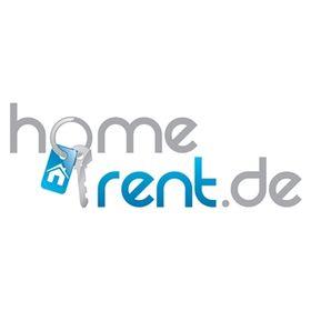 Homerent Deutschland