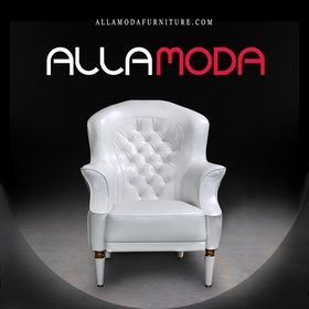 Allamoda Furniture