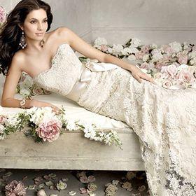 Pure Wedding Index