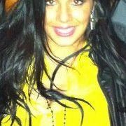 Andrea Hendri