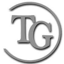 Tuxgear Inc.