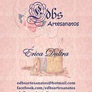 Edbs Artesanatos