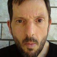 Paul Kyriazidis
