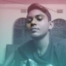 Abhi Sen