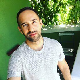 Derek Ryan Blancas (derekryi) on Pinterest