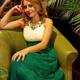 Georgeta Bolocan