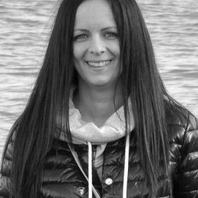 Paulina Skiba