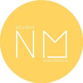 Studio NM Arquitetura
