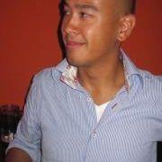 Danny Jo