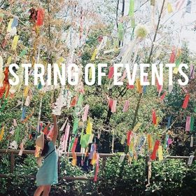 String of Events Co.