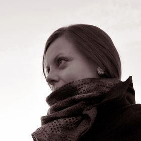 Blanka Husárová
