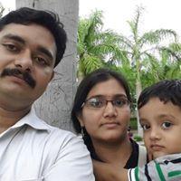 Priyanka Sunil