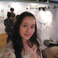 Jane Ryu