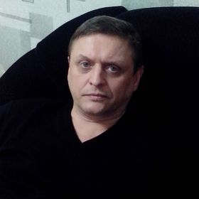 Sergey Iv