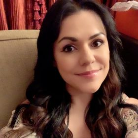 Stefeni Perez