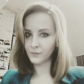 Anastasia Koreshkova