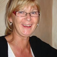 Marie Börjesson
