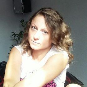 Barbara Jóźwiak