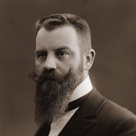 James R