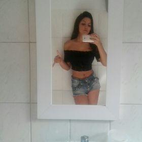 Luzi Vieira