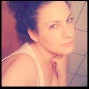 Maria Andriadaki