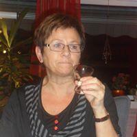 Karin Kjervågsund