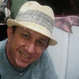 Roberto Lima