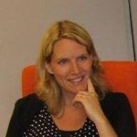 Judith Hoge