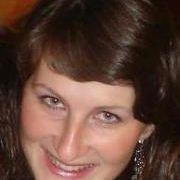 Lucie Lucik