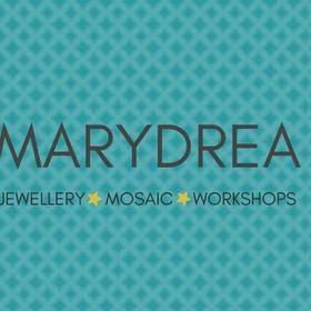 Mary Drea (addiebeads)