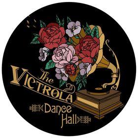 The Victrola Dance Hall