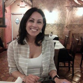 Fatima Almeida Hennig