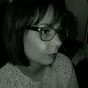 Nelly Gornyitzká